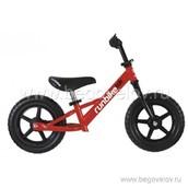Беговел Runbike kik (красный)