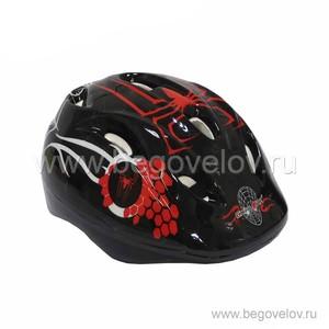 Шлем Explore Galaxy (черный)