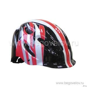 Шлем Explore Pico Pro M (черный)