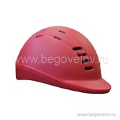 Шлем Explore Proto (красный)