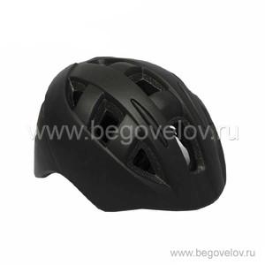 Шлем Explore Virage M (черный)