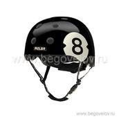 Шлем Melon 8 ball