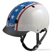 Шлем Nutcase Street Helmet Americana-S